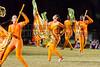 Boone Braves @ Winter Park Wildcats Varsity Football   -  2015 - DCEIMG-1780