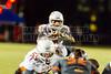 Boone Braves @ Winter Park Wildcats Varsity Football   -  2015 - DCEIMG-1477
