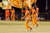 Boone Braves @ Winter Park Wildcats Varsity Football   -  2015 - DCEIMG-1781