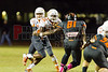 Boone Braves @ Winter Park Wildcats Varsity Football   -  2015 - DCEIMG-1446