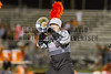 Boone Braves @ Winter Park Wildcats Varsity Football   -  2015 - DCEIMG-1901