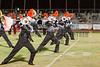 Boone Braves @ Winter Park Wildcats Varsity Football   -  2015 - DCEIMG-8633