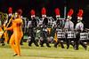 Boone Braves @ Winter Park Wildcats Varsity Football   -  2015 - DCEIMG-1784