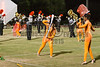 Boone Braves @ Winter Park Wildcats Varsity Football   -  2015 - DCEIMG-8626