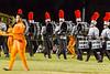 Boone Braves @ Winter Park Wildcats Varsity Football   -  2015 - DCEIMG-1783