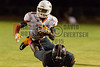 Boone Braves @ Winter Park Wildcats Varsity Football   -  2015 - DCEIMG-1950