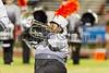 Boone Braves @ Winter Park Wildcats Varsity Football   -  2015 - DCEIMG-1886