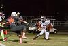 Colonial Grenadiers   @ Boone Braves Varsity Football Senior Night -  2015 - DCEIMG-8675