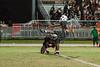 Colonial Grenadiers   @ Boone Braves Varsity Football Senior Night -  2015 - DCEIMG-8666