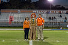 Colonial Grenadiers   @ Boone Braves Varsity Football Senior Night -  2015 - DCEIMG-3503