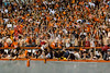 Edgewater Eagels  @ Boone Braves Varsity Football  Battle for the Barrell -  2015 - DCEIMG-8762