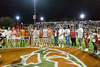 Edgewater Eagels  @ Boone Braves Varsity Football  Battle for the Barrell -  2015 - DCEIMG-8747