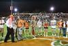 Edgewater Eagels  @ Boone Braves Varsity Football  Battle for the Barrell -  2015 - DCEIMG-8741