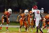 Edgewater Eagels  @ Boone Braves Varsity Football  Battle for the Barrell -  2015 - DCEIMG-4300