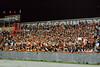 Edgewater Eagels  @ Boone Braves Varsity Football  Battle for the Barrell -  2015 - DCEIMG-8760