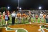 Edgewater Eagels  @ Boone Braves Varsity Football  Battle for the Barrell -  2015 - DCEIMG-8740