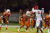 Edgewater Eagels  @ Boone Braves Varsity Football  Battle for the Barrell -  2015 - DCEIMG-4299