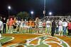 Edgewater Eagels  @ Boone Braves Varsity Football  Battle for the Barrell -  2015 - DCEIMG-8743