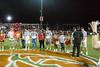 Edgewater Eagels  @ Boone Braves Varsity Football  Battle for the Barrell -  2015 - DCEIMG-8738