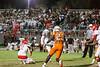 Edgewater Eagels  @ Boone Braves Varsity Football  Battle for the Barrell -  2015 - DCEIMG-8734