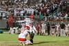 Edgewater Eagels  @ Boone Braves Varsity Football  Battle for the Barrell -  2015 - DCEIMG-8732