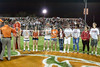 Edgewater Eagels  @ Boone Braves Varsity Football  Battle for the Barrell -  2015 - DCEIMG-8742