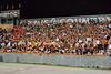 Edgewater Eagels  @ Boone Braves Varsity Football  Battle for the Barrell -  2015 - DCEIMG-8764