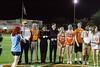 Edgewater Eagels  @ Boone Braves Varsity Football  Battle for the Barrell -  2015 - DCEIMG-8746