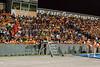 Edgewater Eagels  @ Boone Braves Varsity Football  Battle for the Barrell -  2015 - DCEIMG-8748
