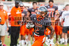 Boone Braves Spring Football Game  - 2016  - DCEIMG-0679