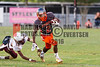 Boone Braves Spring Football Game  - 2016  - DCEIMG-0770