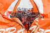 Boone Braves Spring Football Game  - 2016  - DCEIMG-0531