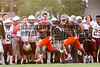 Boone Braves Spring Football Game  - 2016  - DCEIMG-0753