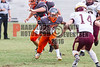 Boone Braves Spring Football Game  - 2016  - DCEIMG-0671