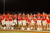 Timber Creek Wolves  @ Boone Braves Varsity Football   -  2015 - DCEIMG-0599
