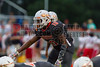 Lake Brantely Patriots @ Boone Braves Varsity Football - 2015 - DCEIMG-7490