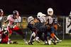 Lake Brantely Patriots @ Boone Braves Varsity Football - 2015 - DCEIMG-7739