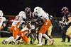 Boone Braves @ Wekiva Mustangs Varsity Football -  2015 - DCEIMG-8972