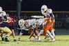 Boone Braves @ Wekiva Mustangs Varsity Football -  2015 - DCEIMG-8917