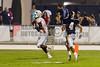 Boone Braves @ University Cougars Varsity Football  -  2015 - DCEIMG-4318