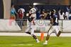 Boone Braves @ University Cougars Varsity Football  -  2015 - DCEIMG-4317
