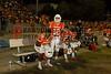 Timber Creek Wolves  @ Boone Braves Varsity Football   -  2015 - DCEIMG-0587