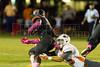 Boone Braves @ Winter Park Wildcats Varsity Football   -  2015 - DCEIMG-1507