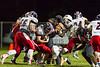 Lake Brantely Patriots @ Boone Braves Varsity Football - 2015 - DCEIMG-7727