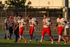 Boone Braves @ Wekiva Mustangs Varsity Football -  2015 - DCEIMG-8636