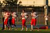 Boone Braves @ Wekiva Mustangs Varsity Football -  2015 - DCEIMG-8637