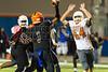 Boone Braves @ West Orange Warriors Varsity Football  Playoffs -  2015 - DCEIMG-5051