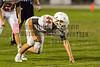 Boone Braves @ University Cougars Varsity Football  -  2015 - DCEIMG-4384
