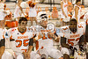 Boone Braves @ University Cougars Varsity Football  -  2015 - DCEIMG-3791