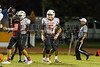 Boone Braves @ Winter Park Wildcats Varsity Football   -  2015 - DCEIMG-2025